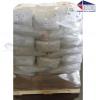 SlurrySep 50 Lbs Bag Concrete Flocking Agent