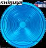 "Shibuya™ WCR Cover Plate Slurry Ring 7"""
