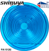 Shibuya™ WCR Cover Plate Slurry Ring 5""