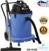 Nacecare™ WV1800DH Slurry Vacuum BB7 KIt