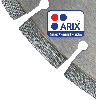 "C-42AX10 24"" x .250""  [Flush Cut] Wall Saw / Curb Cut Blades"