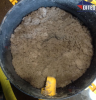 LS-Concrete Slurry Dry Gelling Agent 4 Gal