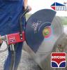 """Hycon™ HCS16 Hydraulic Hand Saw 16"""" Blade"""
