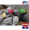 "Hycon™ HCD25-100  1""-4"" Hydraulic Core Drill"
