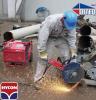 """Hycon™ HCS20 Hydraulic Hand Saw 20"""" Blade"""