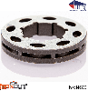 Sprockets For ICS 695 | Husqvarna Prime | .465P F4