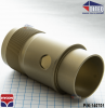 Hycon™ Guide Roller Bushing 8232475