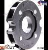 Sprocket For ICS 880 F4 .465P Saw