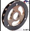 Sprockets RGC C-150 Saw .456P Hydraulic