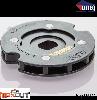 Sprockets for ICS 890 Flush .465P F4