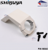 Shibuya™ Squeeze Clamp For Hand Drills