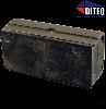 PCD Grinding Blocks [4-Chips]