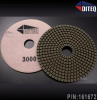 "5"" Resin Concrete Polishing Pad Wet Only"
