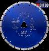 GC-65AXH Blue Arix Liberty Bell Blades 13mm