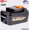 Keyang™ Battery 18v 5.0Ah