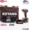 "18V 1/2"" Impact Wrench Brushless Kit"