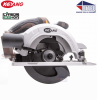 "18V 6-1/2"" Cordless Circular Saw Kit"