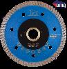 DITEQ™ S-32 Raised Hub Blades