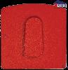 TEQ-Lok Single Rectangle Segments
