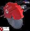 TP-400 No Flush Kit Install