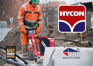 Hycon Catalog