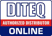 find a online dealer