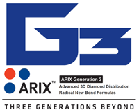 G-3 Arix