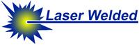 Laser Welded